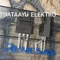 RJP63K2 TO-220FL Original Renesas