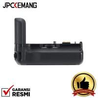 Fujifilm VG-XT3 Vertical Battery Grip GARANSI RESMI