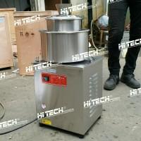 Mesin Pencacah Daging MMX-R22 Mesin Pengaduk Adonan Bakso MMX - R22