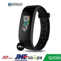 Zeblaze PLUG C - Display Heart Rate Sleep Monitor Stopwatch SmartWatch