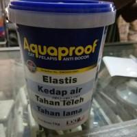 aquaproof 1kg