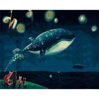 Harga Gambar Minyak Ikan Hargano.com