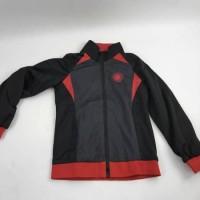 Ookurikara Jacket