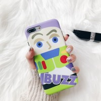 Coolpad Roar Fancy Max Note Sky Sky 3 Mini Plus TOY STORY 3 CASE HP
