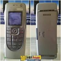 Nokia 9300 all normal mulus bukan e90 9500 9210 kt610 9300i