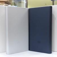 ORIGINAL XIAOMI PowerBank XIAOMI 10000 mAh
