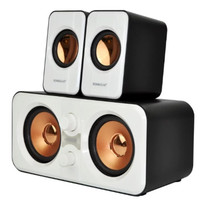 Harga sonicgear speaker komputer pc laptop multimedia bass subwoofer | Pembandingharga.com