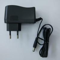 Adaptor Dekoder K-Vision C1000