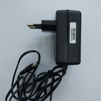 Adaptor Dekoder K-Vision K1100