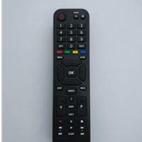 Remote Dekoder K-Vision K1100