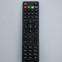 Remote Dekoder K-vision K2000 / C2000