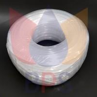High Grade Single Line Solvent Ink Tube / Selang Solven 1 Jalur 6 x 4