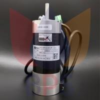 DC Servo Motor Leadhine 57BL180D-180 For Digital Printing