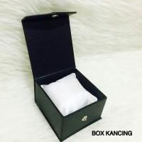 BOX KANCING JAM TANGAN PRIA WANITA MUAT 1-2 JAM UKURAN KECIL-SEDANG