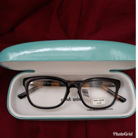 kate spade reading glass