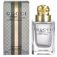 Parfum Wanita Bvlgari Jasmin Noir Original Tester 100 ML grab it