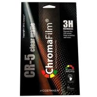 Coztanza Chroma Film Antigores Oppo Find 5 Mini Clear Matte Cr-5