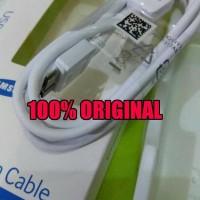 Harga Kabel Data Wd Travelbon.com