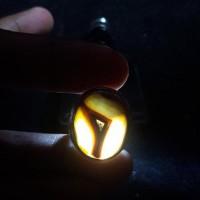 Harga Batu Akik Combong Sulaiman Hargano.com