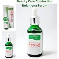 Unik Beauty Care Conduction rolanjona Serum / Whitening Murah