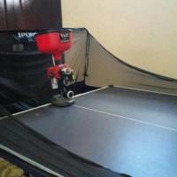 Berkualitas Jaring Bola Banyak Untuk Berlatih Tenis Meja
