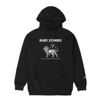 SALE! Empire Pullover Hoody
