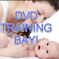 DVD TRAINING BAYI