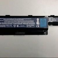 Baterai batre battery ORIGINAL Acer Aspire 4741 4 batre batrai laptop