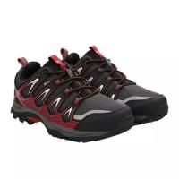 9f1a01a2c7e Jual Sepatu Eiger Bekasi Lengkap - Harga Terbaru | Tokopedia