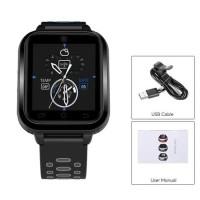 finow Q1 pro 4g ram gb rom 8gb smartwatch