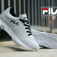 Jual Sepatu Fila Model   Warna Lengkap - Harga Sepatu Fila Terbaru ... e9af8e5fe6
