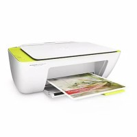 Printer HP DeskJet -2135/print/scan/copy