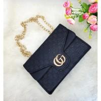 tas wanita branded import gucci terbaru gudang tas termurah jakarta