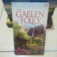 Gaelen Foley - Her Every Pleasure