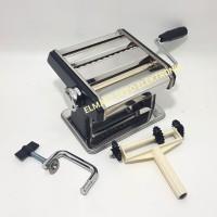 OXONE pasta maker gilingan mie OX 355 AM/noodle machine OX-355AM