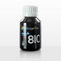 BLUEPRINT Tinta 100ml Pigment Canon Black