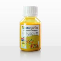 BLUEPRINT Tinta 100ml Sublim Epson Yellow
