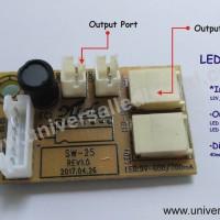 inverter led tv china - inverter led 9v