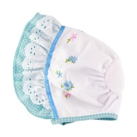 Topi Bayi Newborn 0-6M Kupluk Bayi Topi Bayi Baru Lahir - Beanie hat
