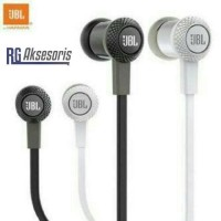handsfree / earphone / headset JBL By Harman Kardon