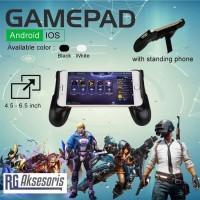 GAMEPAD / GAME PAD PLUS STANDING Handle Holder JOYPOD Gaming Moba