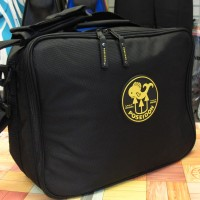 Poseidon Regulator Bag