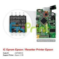 Harga resetter epson l120 cara reset epson | antitipu.com