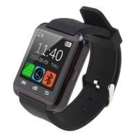 U8 Smartwatch Jam tangan Anak Smart Watch Like Apple bisa telpon