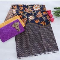 Harga Batik Batak Di Medan Hargano.com