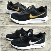 1294eea2191 Jual Nike Free di Banten - Harga Terbaru 2019 | Tokopedia