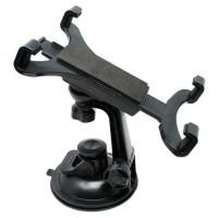 Weifeng Universal Car Holder untuk Tablet PC - WF-313C - Hitam