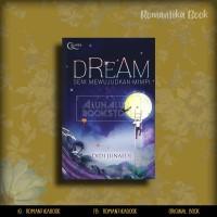Harga Buku Mimpi DaftarHarga.Pw