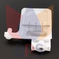 Damper DX5 Eco Solvent Small Hole / Damper Epson DX 5 Konektor Kecil