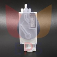 DX5 Damper for Mimaki Digital Printer / Damper Epson DX 5 Untuk Mimaki